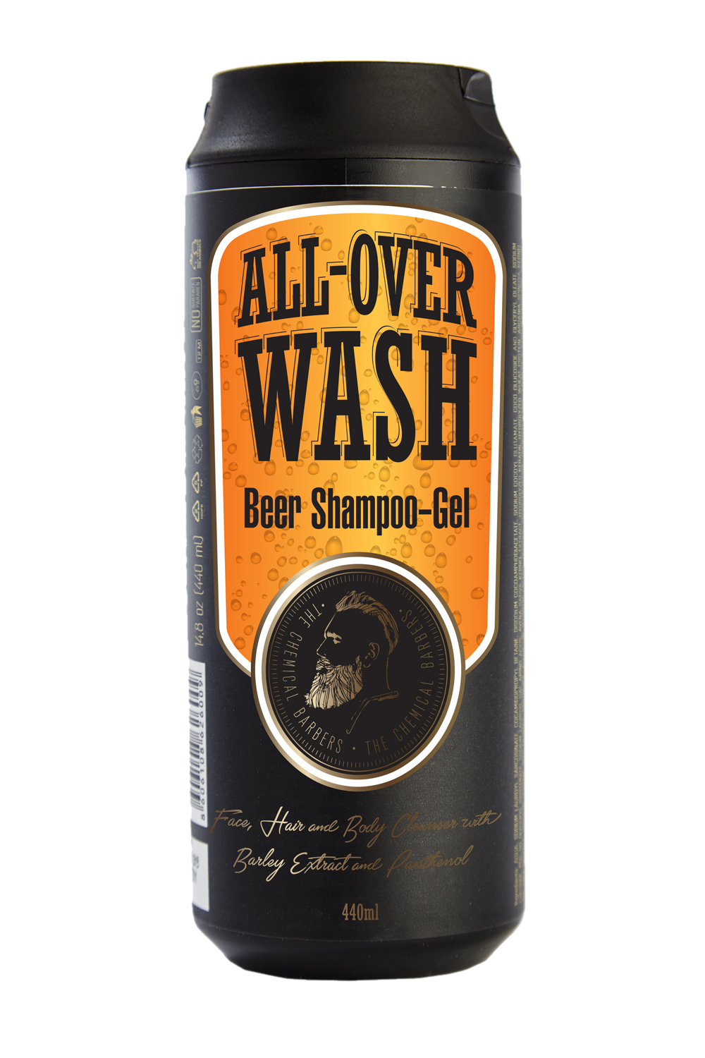 ALL-OVER-WASH ORIGINAL